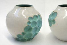 Andrew Dewitt | Fine Ceramics