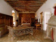 privete home antigua guatemala