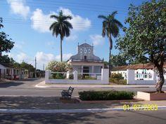 Cuba colonial... bella!!!!