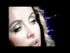 Sarah Brightman Scarborough Fair Official Video