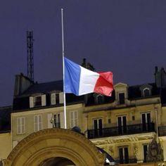 #france #paris  #jesuischarlie #noussommescharlie #charliehebdo #dammartin #portedevincennes #montrouge #pa...