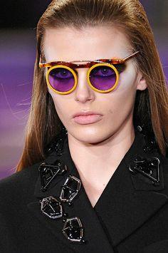 9408f638a63 Prada Vip Fashion Australia