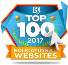 Homeschool.com is your #1 source for homeschooling information including curriculum resources, online homeschooling courses and homeschooling support groups. Homeschool.com also offers free printable worksheets, homeschool forums and an educational Resource Guide. The Top 10 lists and Top 100 homeschooling lists, as well as the 101 Things To Do This Summer newsletter, are favorites among homeschoolers worldwide.