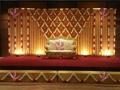 Vetri Flower Decorators ,Chennai Wedding, a luxury wedding planners & event designers & themed wedding flower decorators in Chennai to destination marriage organizer in Chennai., Hall & All Wedding Decoration Services in Chennai.