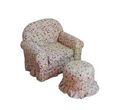 @Overstock - adorable kids chair and ottoman set - a throne for Hazel Mae? http://www.overstock.com/Home-Garden/Kids-Chair-and-Ottoman-Set/5982897/product.html?CID=214117 $93.99