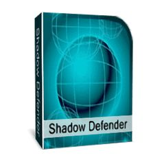 Read Shadow Defender review & free download. Get Shadow Defender with a lifetime license in our software giveaway of the day or get it up to 60% Off Coupon