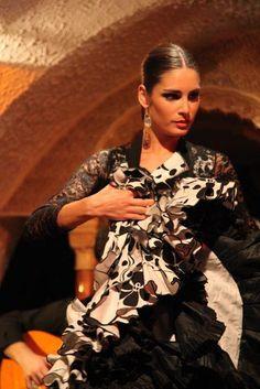 Estupenda Olga Lorente !!