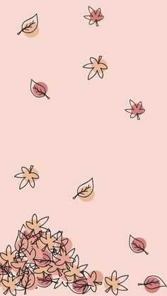 iPhone X Wallpaper 402579654187532314 wallpapers.ogysof… Iphone duva… – My CMS Cute Fall Wallpaper, Halloween Wallpaper Iphone, Cute Patterns Wallpaper, Cool Wallpaper, Lock Screen Wallpaper, Fall Wallpaper Tumblr, Trendy Wallpaper, October Wallpaper, Wallpaper Wallpapers