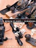 Big Book of Scroll Saw Woodworking: More Than 60 Projects and Techniques for Fretwork, Intarsia & Other Scroll Sa... (Paperback) - Free Shipping On Orders Over $45 - Overstock.com - 12003515 - Mobile