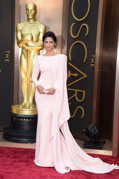40 Oscar Ideas Red Carpet Oscars Oscar Dresses Nice Dresses