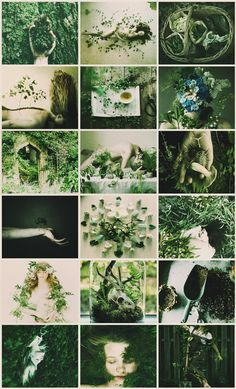 Gardener witch aesthetic witchy woman in 2019 ведьма, коллаж Plant Aesthetic, Witch Aesthetic, Aesthetic Collage, Aesthetic Green, Pagan Witch, Wiccan, Witchcraft, Witches, Foto Fantasy