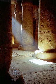 Egypt_Abydos_Temple_of_Seti
