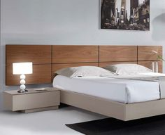 Bedroom Cupboard Designs, Bedroom Closet Design, Bedroom Furniture Design, Modern Bedroom Design, Master Bedroom Design, Bed Furniture, Double Bed Designs, Bedroom Design Inspiration, Cama Box