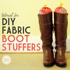 diy-boot-stuffers-2
