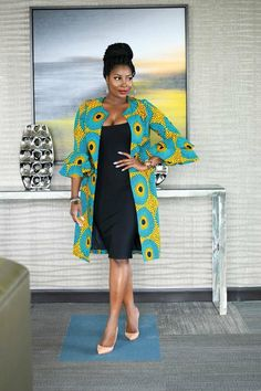 African jacket, women jacket,wax print jacket, African print women jacket, Africa women jacket - Women's style: Patterns of sustainability African Fashion Ankara, African Fashion Designers, Latest African Fashion Dresses, African Print Dresses, African Print Fashion, Africa Fashion, African Dress, African Attire, African Wear