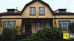 House in Valdivia