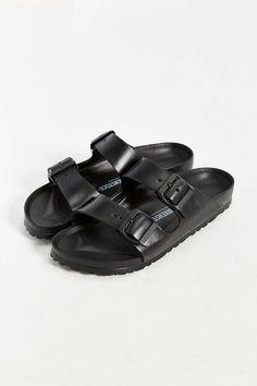Birkenstock Arizona Rubber EVA Sandal - Urban Outfitters