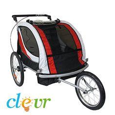 Clevr Premium Child