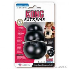 King Kong Dog Toys Dogs Need to Play . Check out the KONG Dogs' favorite toys. A Dog. Discover how KONG was born. Kong Dog Toys, Dog Chew Toys, Jouet Kong, Kong Treats, Kong Company, Dog Feeding, Natural Rubber, King Kong, Toys