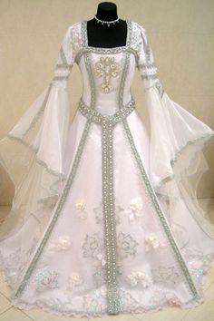 Via Spiga Carita Open Toe Leather Slides Sandal | Wedding, Gowns ...