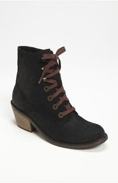 or these