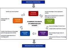 Electron J Biomed 20011;2:13-20. Velasco et al. ... A KNOWLEDGE MANAGEMENT SYSTEM IN A PUBLIC HOSPITAL ENVIRONMENT