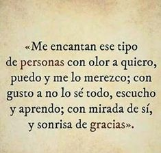 Poetry Quotes, Words Quotes, Wise Words, Me Quotes, Sayings, Little Bit, Inspirational Phrases, More Than Words, Spanish Quotes