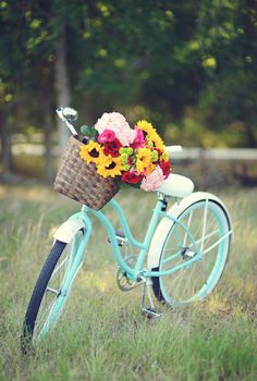 That S My Bike Love My Electra Townie Bike Pinterest Basket Liners Bicycling And Shop