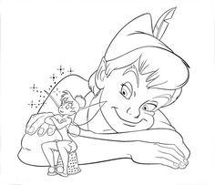 Les 111 Meilleures Images Du Tableau Disney Coloriages Pour Adulte