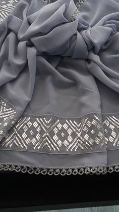 Diy And Crafts, Embroidery, Collection, Black And White, Hardanger, Needlepoint, Drawn Thread, Cut Work, Embroidery Stitches