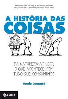 CIÊNCIAS BIOLÓGICAS UNIP EAD: Atividades Complementares - Indicação de Leitura -...