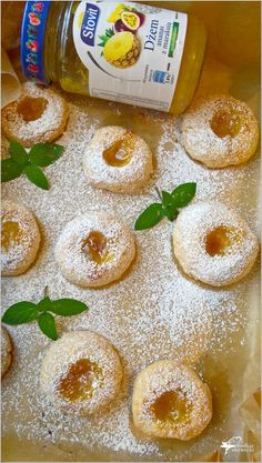 I Want To Eat, Peach, Cooking Recipes, Candy, Food, Chef Recipes, Essen, Peaches, Eten