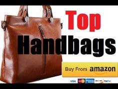 6ed7c0b3fac Ladies Purse Handbags for Women DESIGNER COLLECTION - Handbags in amazon  shopping online. Best Handbags ...