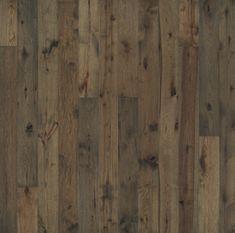 Entry / Living Room / Kitchen / Dining | Novella Faulkner Engineered Wood Floor