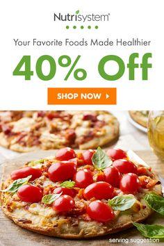 42 Spectacular Easy Food Recipes for Dinner Galerie Beef Soup Recipes, Lunch Recipes, Diet Recipes, Vegetarian Recipes, Chicken Recipes, Cooking Recipes, Healthy Recipes, Crockpot Recipes, Pizza