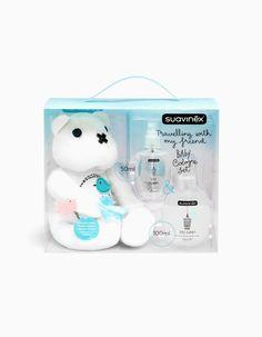 Alert Toallas Para Bebe Cosas Para Bebes Accesorios Niños De Incluye 5 Toallitas Towels & Washcloths Bathing & Grooming