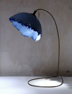 art lamp fototutorial