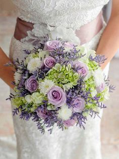 just lovely #bouquet #bodas design by https://www.facebook.com/irisdesign.pv?ref=hl #weddings #puertovallarta