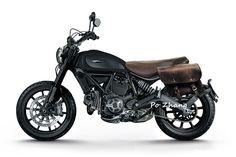 2015-Ducati-Scrambler-Icon4.jpg