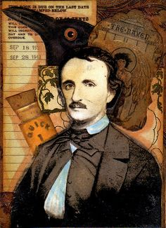 an analysis of the narrator in ms found in a bottle a short story by edgar allan poe Edgar allan poe synopsis born january 19, 1809, boston, massachusetts, us american short-story writer, poet, critic, and editor edgar allan poe's tales of mystery and horror initiated the modern detective story, and the atmosphere in his tales of horror is unrivaled in american fiction.