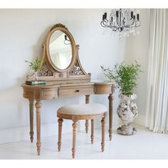 Buy the beautifully designed Montgomery Mahogany Rattan Bed, by The French Bedroom Company. Shop 24 hours a day for Effortless Luxury Online. Dressing Table With Stool, Dressing Table Mirror, Dressing Tables, Bedroom Stools, Living Room Chairs, Bedroom Seating, Dining Room, French Furniture, Shabby Chic Furniture