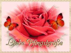 Michael Johnson, Good Vibe, Pentecost, Man Humor, Vaping, Love Heart, Happy Easter, Free, Flowers