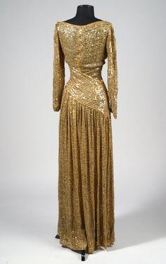 Edith Head Gowns | Edith Head Gowns - kootation.com