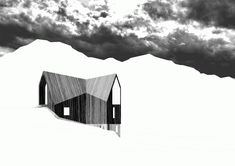 Casa en Camusdarach Sands / Raw Architecture Workshop House at Camusdarach Sands / Raw Architecture Workshop – Plataforma Arquitectura