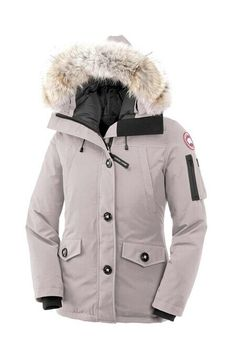 Canada Goose Women : Canada Goose Factory Store,Free Shipping !