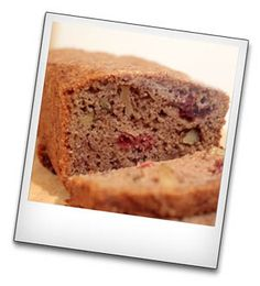 Use this delicious recipe for a delicious (and food storage friendly) twist on traditional quick bread recipes like zucchini and banana bread. Food Storage, Storage Ideas, Strawberry Bread Recipes, Emergency Preparation, Freeze Drying, Lds, Strawberries, Pantry, Banana Bread