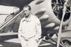 """È morto l'8 novembre, all'ospedale di Fiorenzuola, Luigi Gorrini celebre aviatore, grande asso dell'aviazione della Regia Aeronautica, Medaglia d'Oro al Valor Militare.  Gorrini, alsenese classe 1917, durante la seconda guerra mondiale ha abbattuto 19 aerei, 15 con la Regia Aeronautica e 4 con l'Aeronautica Nazionale Repubblicana, (ma alcuni autori gliene attribuiscono 24) e 9 danneggiati, tra Curtiss P-40, Spitfire, P-38 Lightning, P-47 Thunderbolt e B-17 """"Fortezze volanti"""". Le ..."""