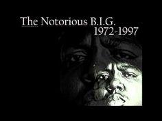 notorious b.i.g. feat. bone thugs n harmony - notorious thugz