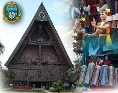 Museum-Museum di Sumatera Utara