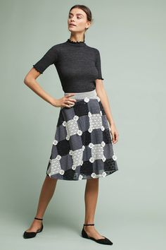 Shop the Grafica Skirt and more Anthropologie at Anthropologie today. Read customer reviews, discover product details and more.